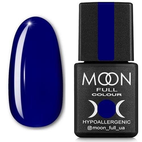 Гель-лак Moon Full Color Glass effect...