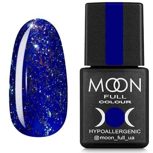 Гель-лак Moon Full DIAMOND №05, 8 мл....