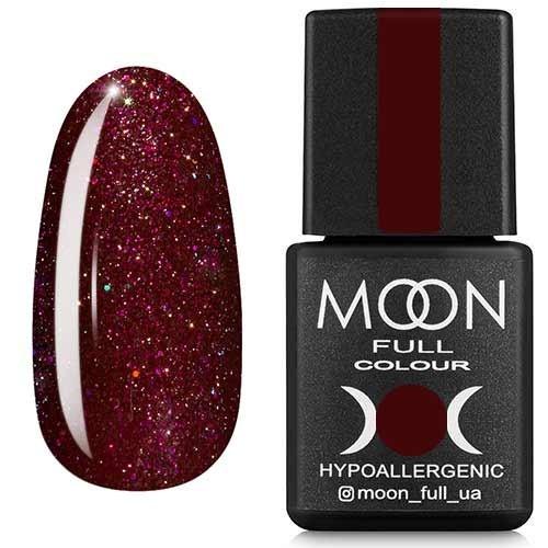 Гель-лак Moon Full Diamond №19, 8мл....