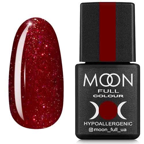 Гель-лак Moon Full DIAMOND №20, 8 мл....