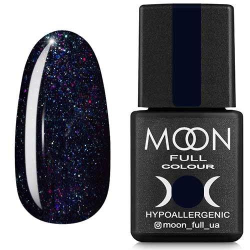 Гель-лак Moon Full DIAMOND №23, 8мл....