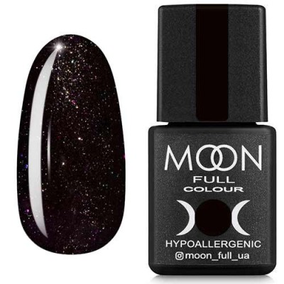 Гель-лак Moon Full DIAMOND...