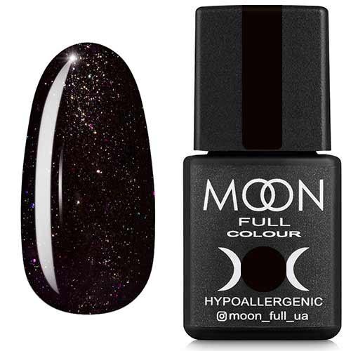 Гель-лак Moon Full Diamond №25, 8мл....
