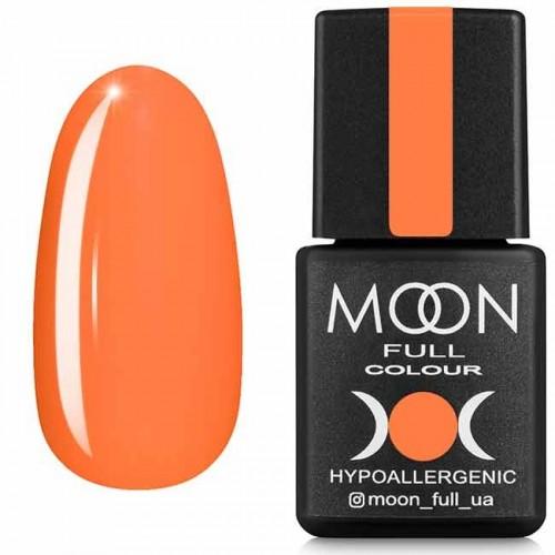Гель-лак Moon Full Neon №705, 8 мл....