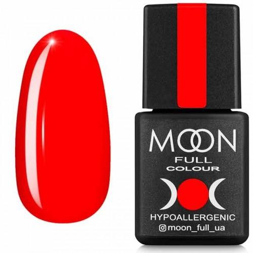 Гель-лак Moon Full Neon №708, 8 мл....