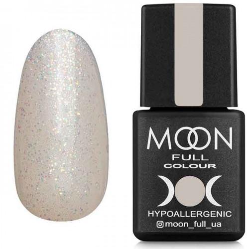 Гель-лак Moon Full Opal color №502,...