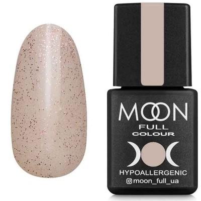 Гель-лак Moon Full Opal...