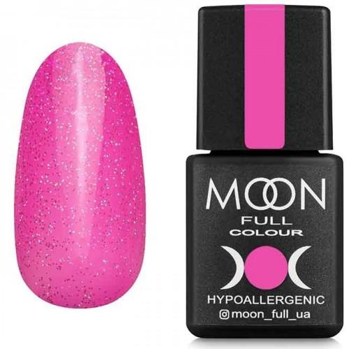 Гель-лак Moon Full Opal color №506, 8...