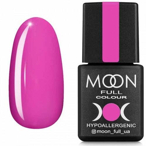 Гель лак Moon Full Summer 2020 №607,...