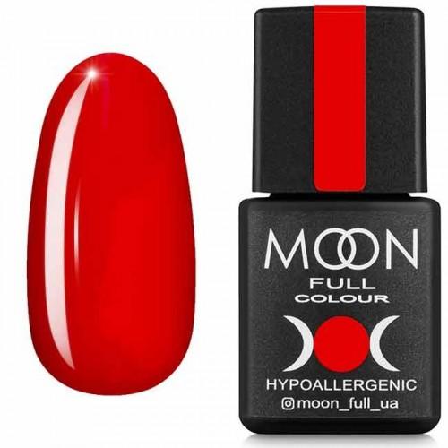Гель лак Moon Full Summer 2020 №617,...