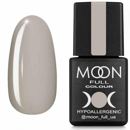 Гель лак Moon Full Summer 2020 №623,...
