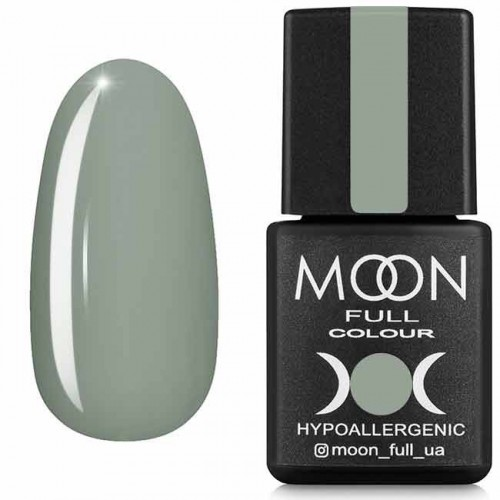 Гель лак Moon Full Summer 2020 №625,...