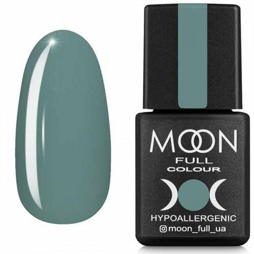 Гель лак Moon Full Summer 2020 №626,...