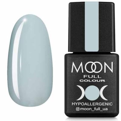 Гель лак Moon Full Summer...