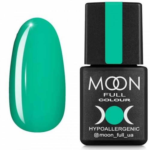 Гель лак Moon Full Summer 2020 №634,...