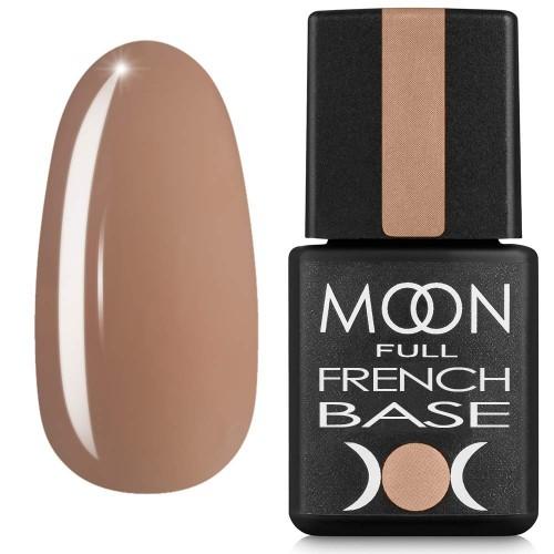 Moon Full baza french №09 -...
