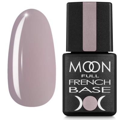 Moon Full  baza french №10...