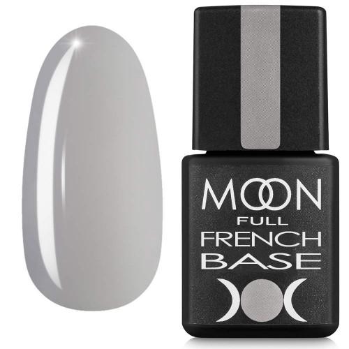 Moon Full baza french №11 -...