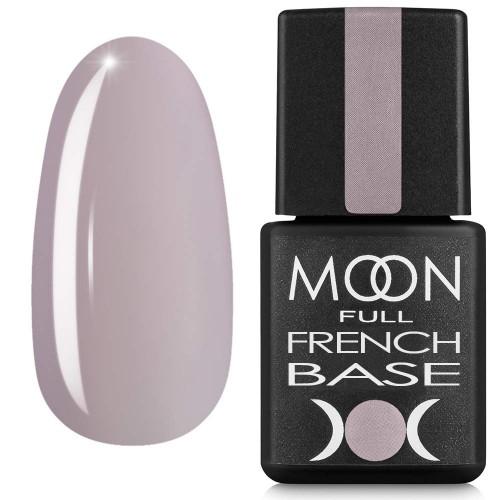Moon Full  baza french №12 -...