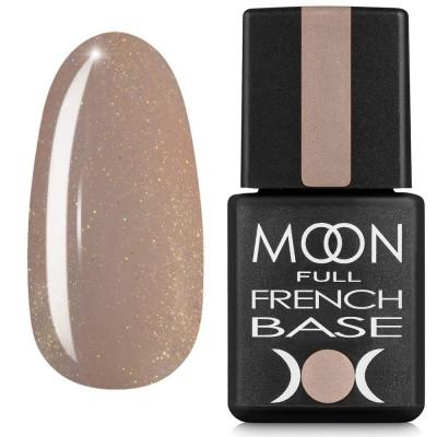 Moon Full  baza french №13...