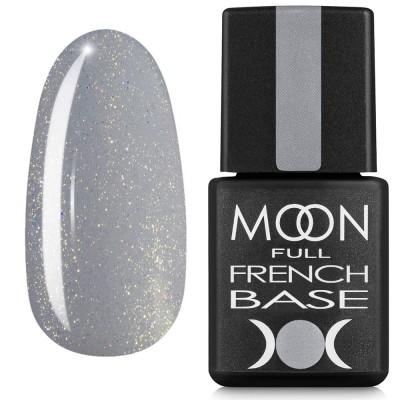 Moon Full  baza french №14...