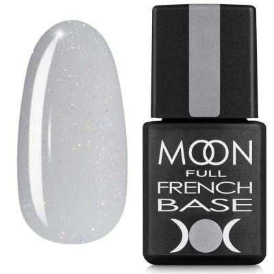 Moon Full  baza french №15...