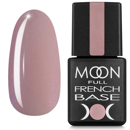 Moon Full  baza french №16 -...