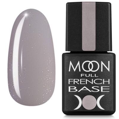 Moon Full  baza french №17...