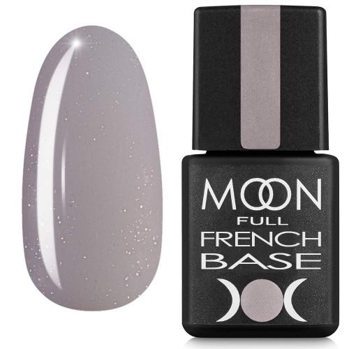Moon Full  baza french №17 -...