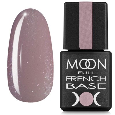 Moon Full baza french №18 -...