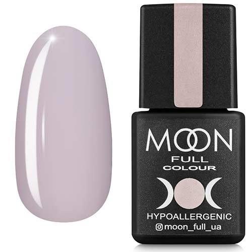 Гель-лак Moon Full №102, 8мл....