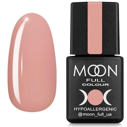 Гель-лак Moon Full №200, 8 мл....