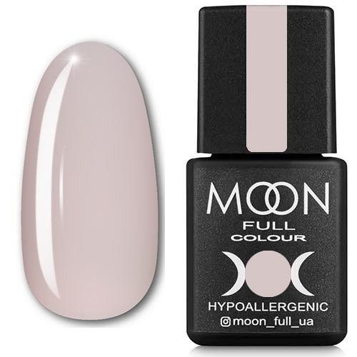 Гель-лак Moon Full №300, 8 мл....