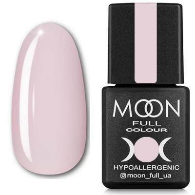 Гель-лак Moon Full №302, 8...