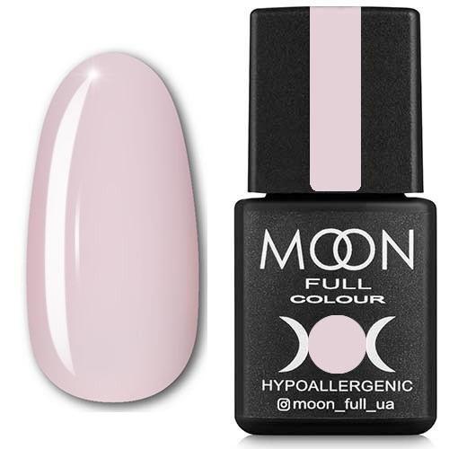 Гель-лак Moon Full №302, 8мл....