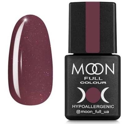 Гель-лак Moon Full №194, 8...
