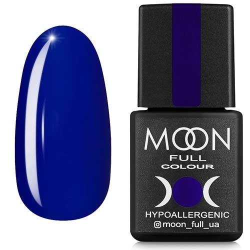Гель-лак Moon Full №178, 8мл....