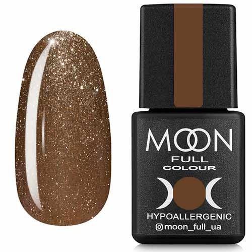 Гель-лак Moon Full №321, 8 мл....