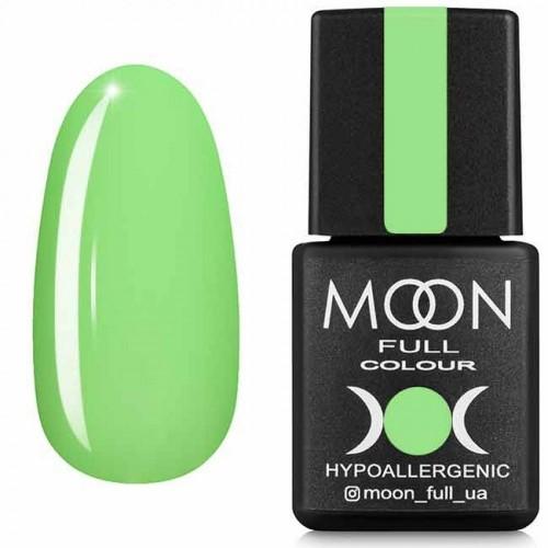Гель-лак Moon Full Neon №701, 8мл....