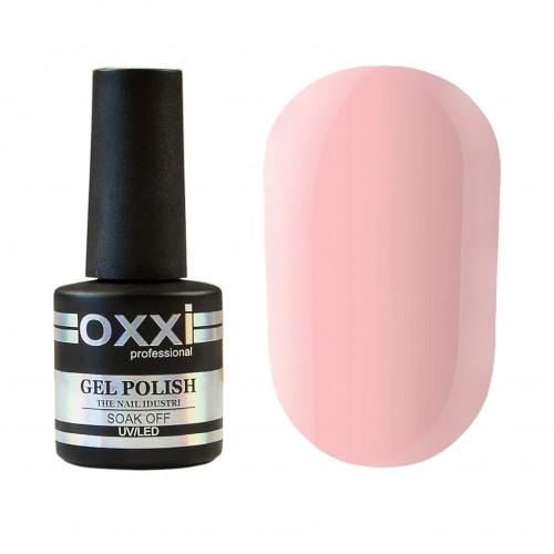 OXXI Cover Base камуфлююча база №04,...