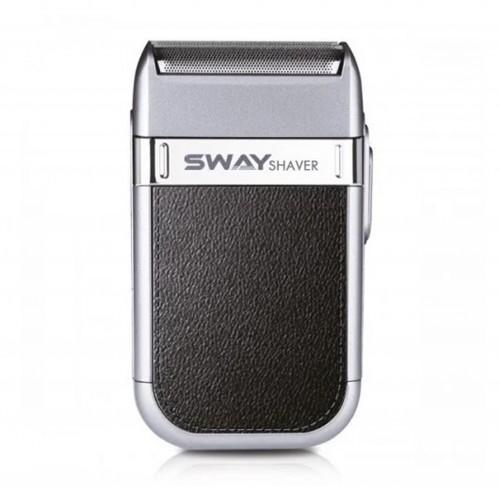 Электробритва Sway Shaver на...