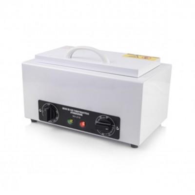 Сухожарова шафа NV-210 (біла)