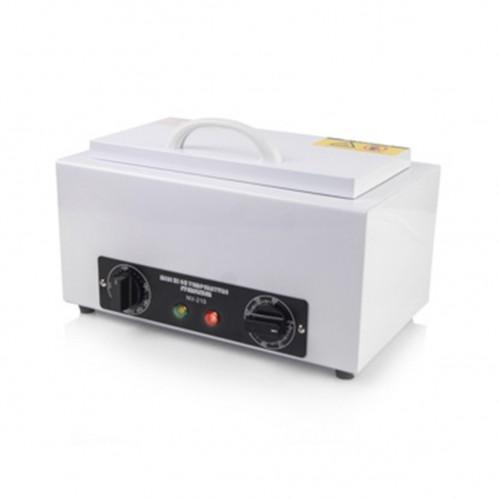 Сухожаровой шкаф NV-210 (белый)