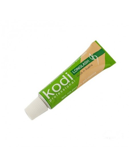 Бальзам для бровей и ресниц Kodi Proffesional, 05 мл