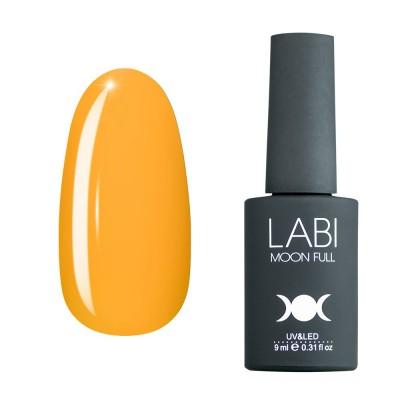 Гель-лак для нігтів Labi...