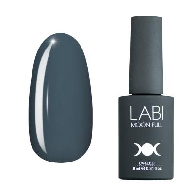 Гель-лак для ногтей Labi...