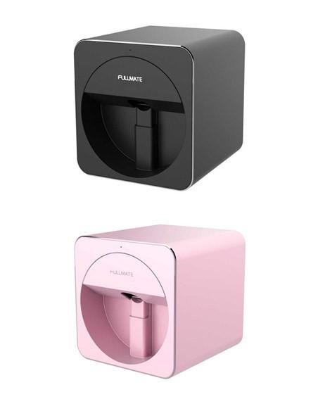 Принтеры для ногтей