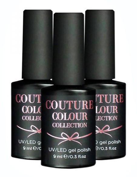 Couture Colour