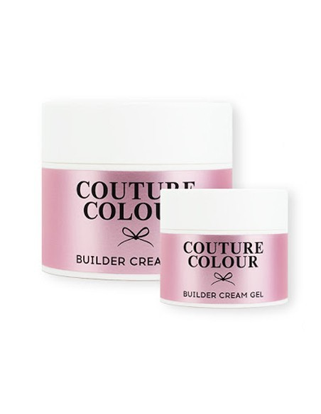 Гели Couture Colour